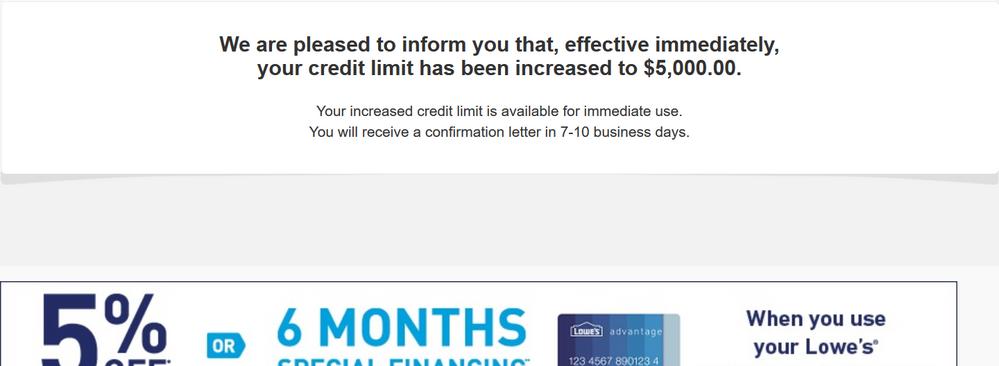 Screenshot_2019-07-18 Lowe's - Request Credit Line Increase.png