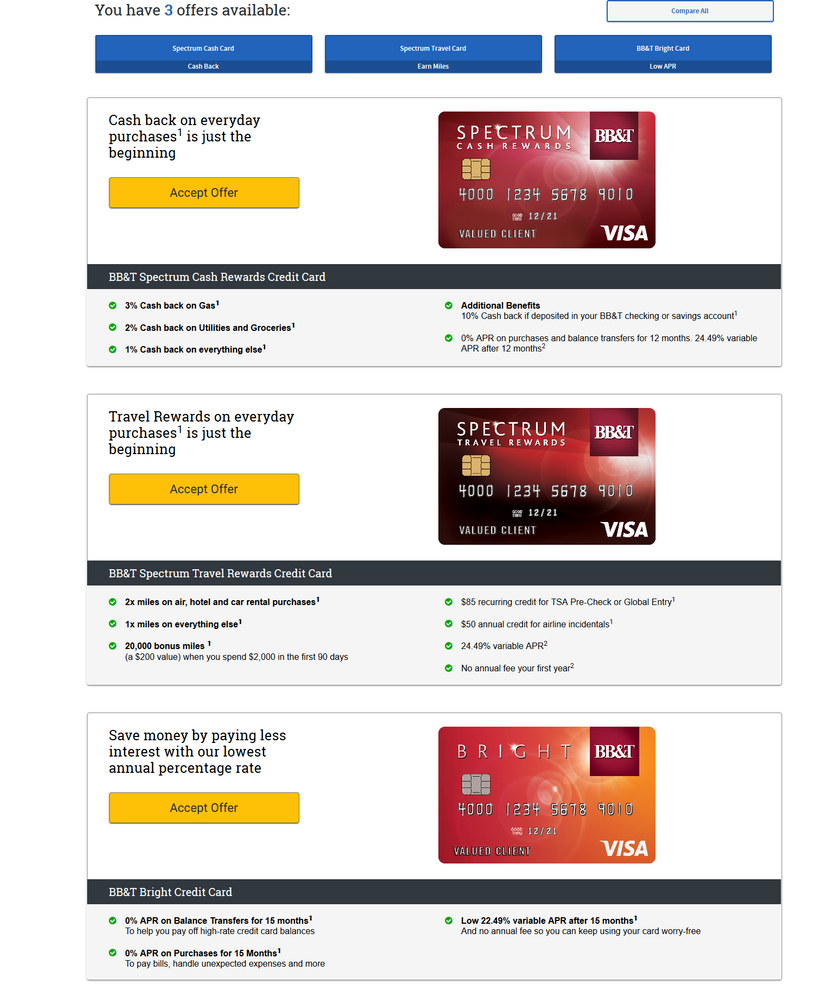 Screenshot_2019-07-22 BB T - Exclusive Offers.png