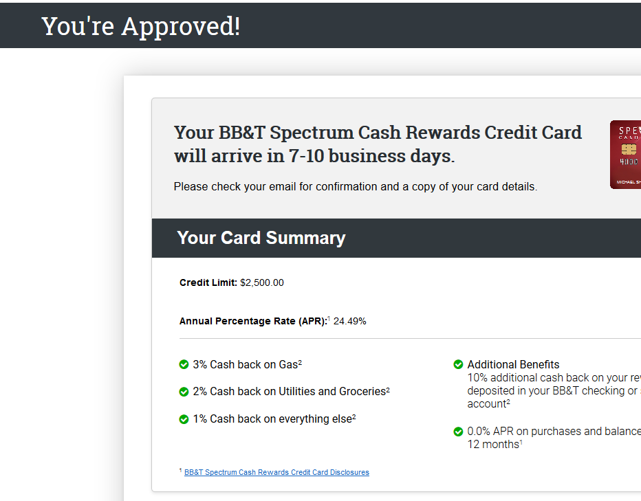 Screenshot_2019-07-23 BB T Credit Card Application Your Application is Complete.png