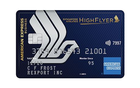 AMEX_Card_with_glow_458Wx288Hpx.png