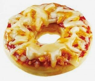 Pizza-Donut-NO-315x2681.jpg