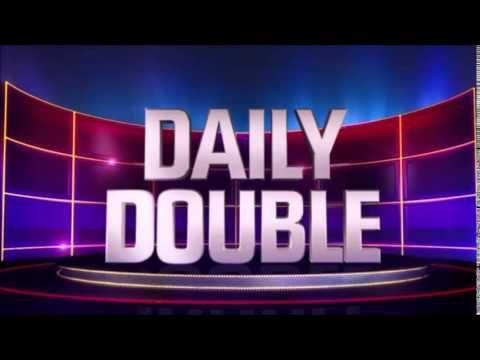 DailyDouble