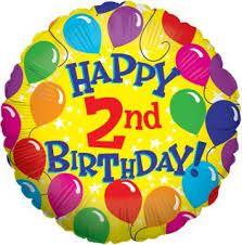 2nd_birthday.jpg