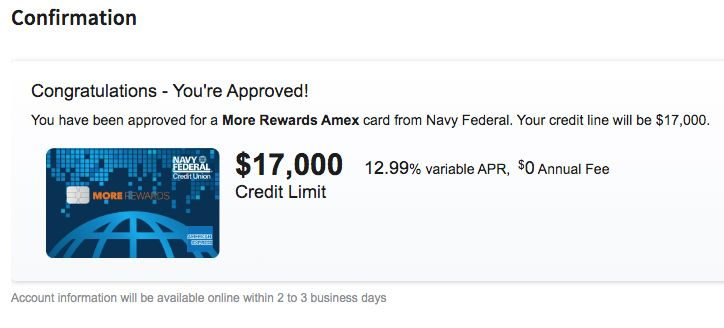 Navy-Amex-Approval-17K-9-17-2019.jpg