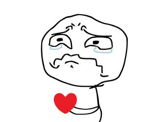 Y_sad-broken-heart.png