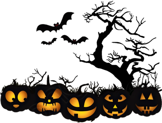 transparent-background-halloween-png-clipart.png