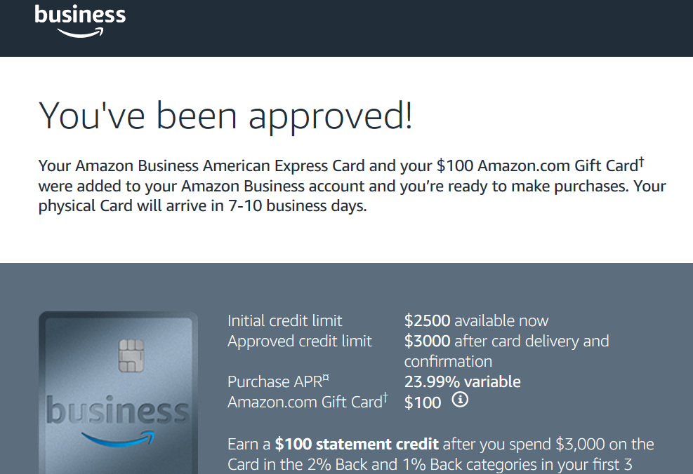 Screenshot_2019-10-12 Small Business Co-branded Card Application.png