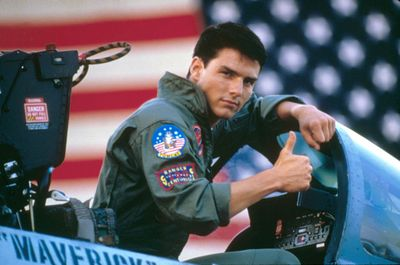 the-real-top-gun.jpg