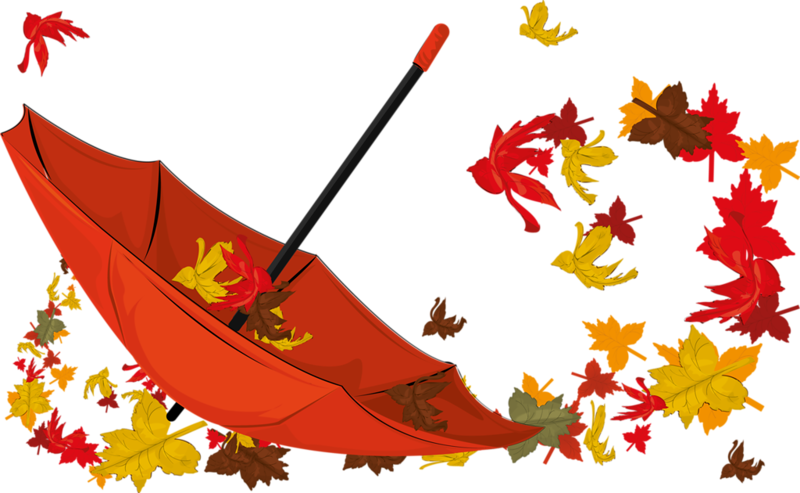 clipart-fall-autumn-outfit-3.png