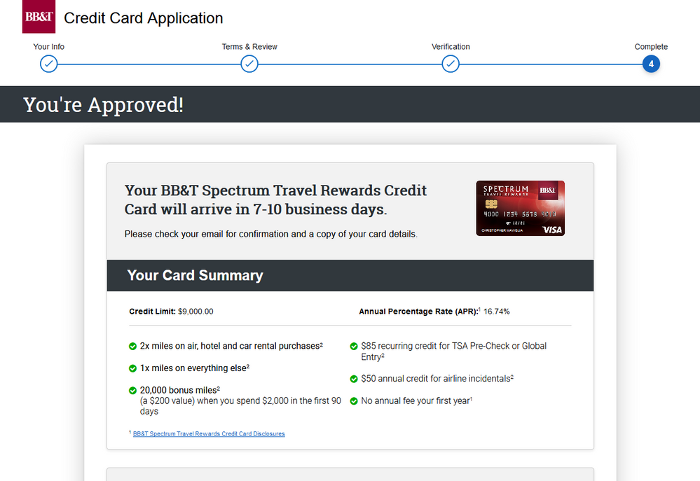 Screenshot_2019-11-06 BB T Credit Card Application Online Application Summary.png