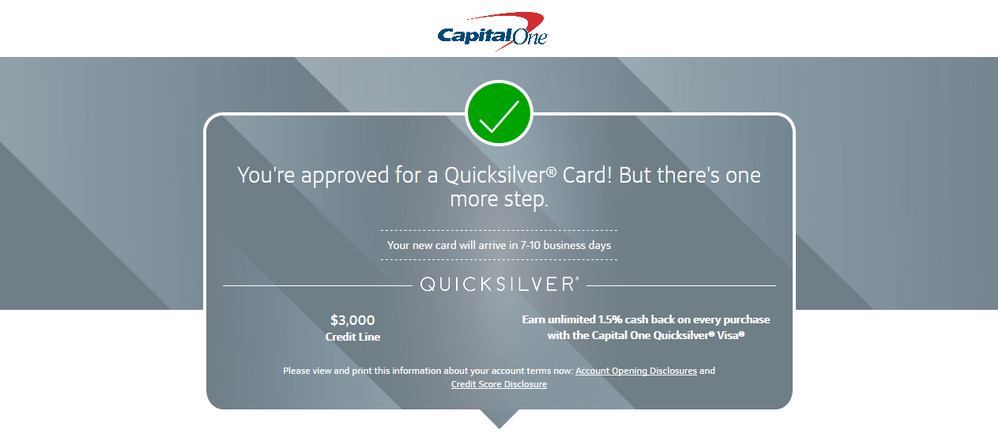 Screenshot_2019-11-04 Apply for a Capital One Card.png
