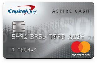 acp-card-art
