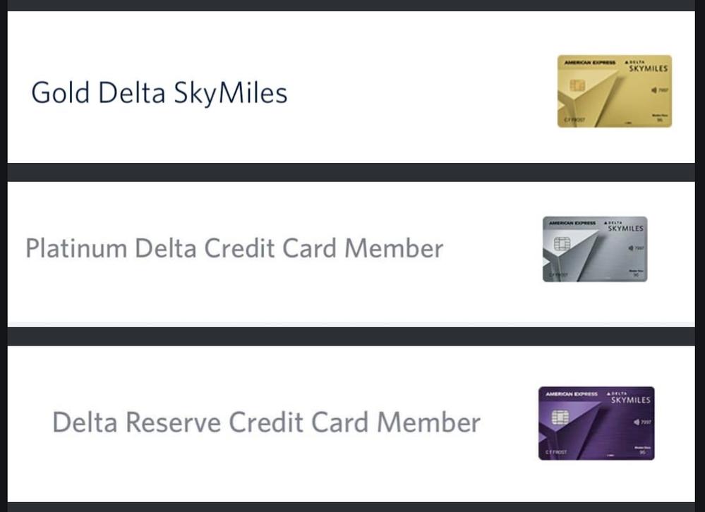 Delta Amex 2020.png