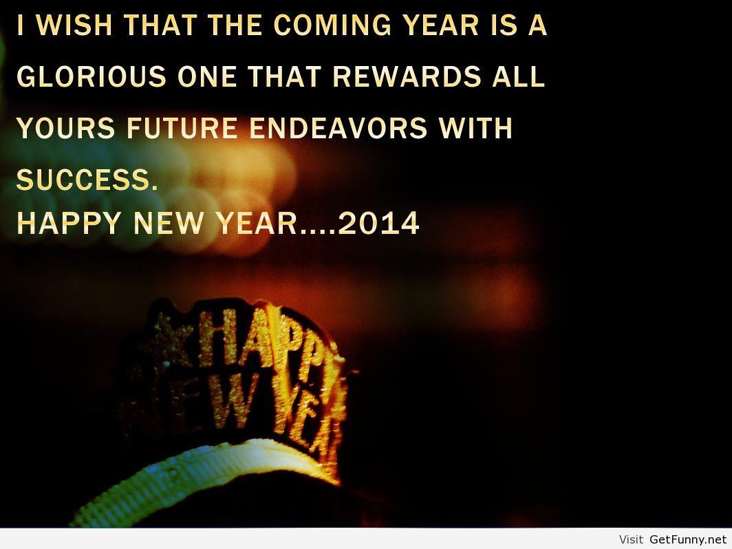 Happy-new-year-2014-quote.jpg