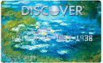 discover monet.jpg