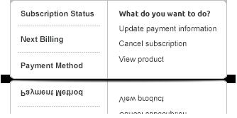 no-subscriptions-concept-en.png