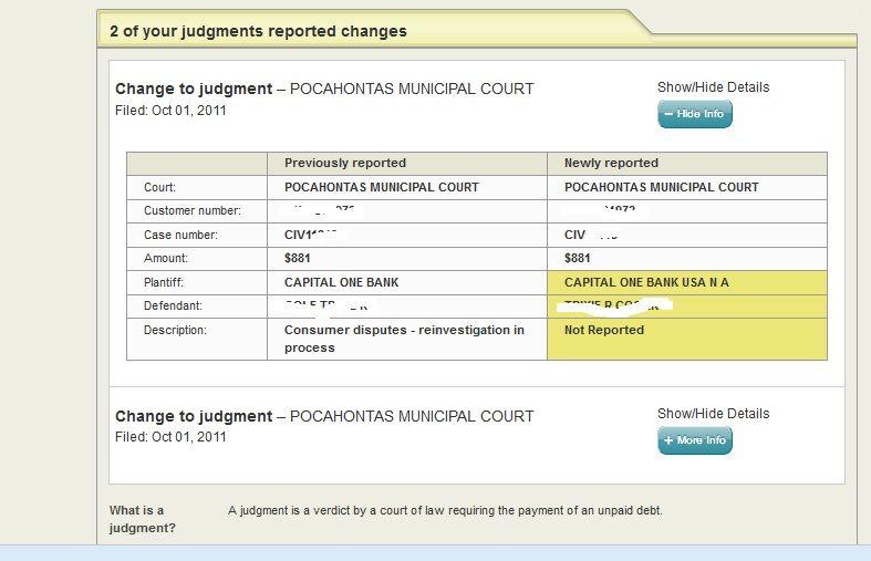 eq delete judgmentsforum Eq scorewatch.jpg