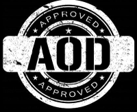 AOD Approved.png