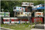 redneck mansion.jpg