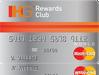ihg_card.png