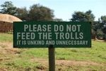 Please-dont-feed-the-trolls.jpg