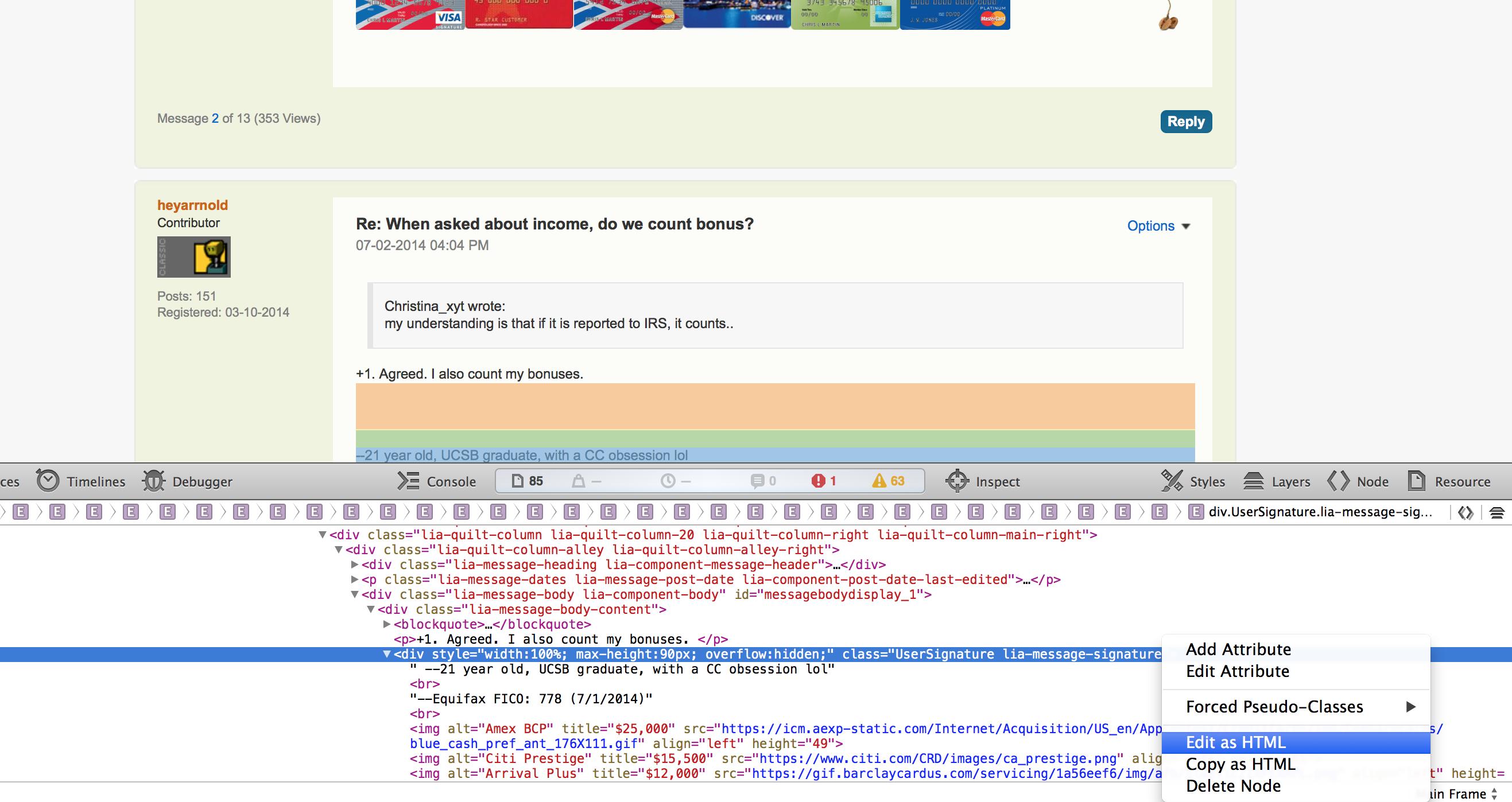Screen Shot 2014-07-03 at 3.43.55 PM.png