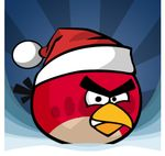 angry-birds-christmas-logo.jpg