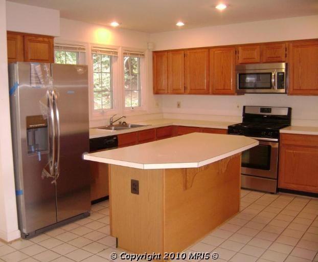 a1-kitchen.jpg