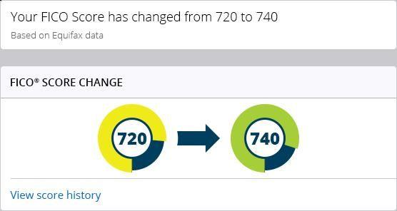 fico score change.jpg